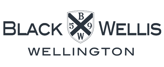 Black Wellis Officiel